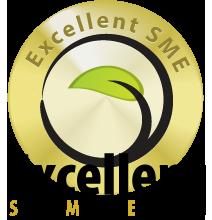 image: Excellent sme seal