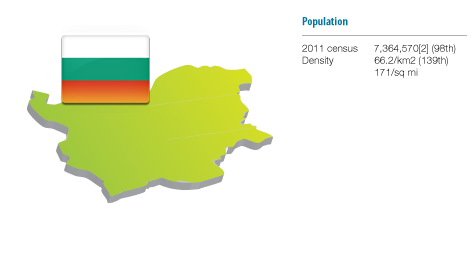 image: bulgaria